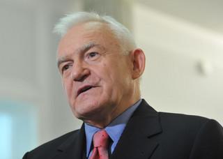 SLD o polskim przewodnictwie w Radzie UE: całkiem przyzwoite