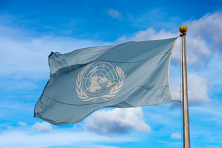 ONZ zwołuje konferencję humanitarną w sprawie Afganistanu