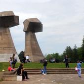 Turisti iz Slovačke su nam jednom slikom održali lekciju: Srbijo, neka vas je sramota!