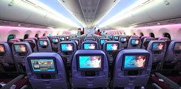 Nowy rekord! Najdłuższy pasażerski lot na świecie!