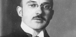 Tajemniczy człowiek, który stał za Hitlerem
