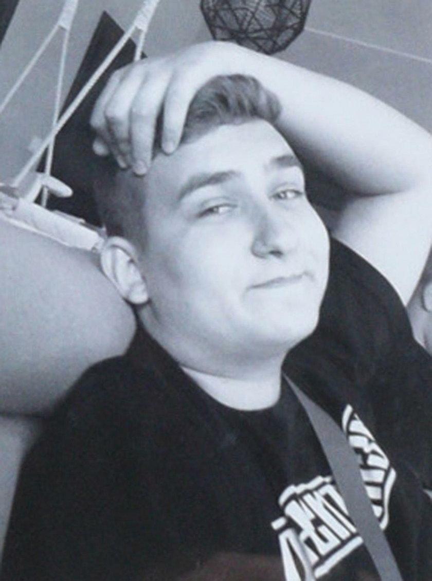 Sulików: Nastolatek jeździł od szpitala do szpitala. Zmarł