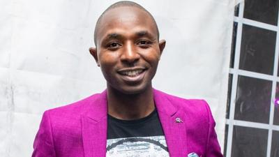 Jeff Kuria's special message as Inooro FM marks 18 years of existence