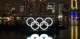 Kiedy rozpocznąsię igrzyska olimpijskie w Tokio? Organizatorzy podali datę