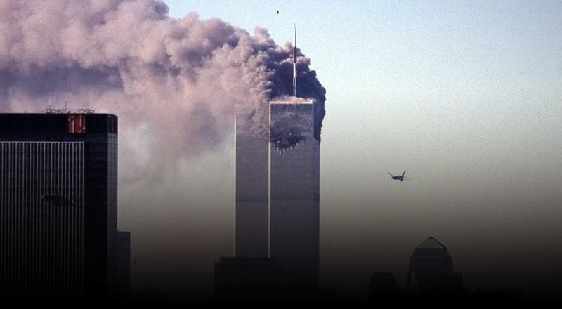 Znalezione obrazy dla zapytania 11 września