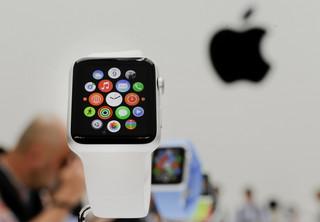 Premiera Apple Watch: zegarek dostępny od 24 kwietnia. Niestety nie w Polsce