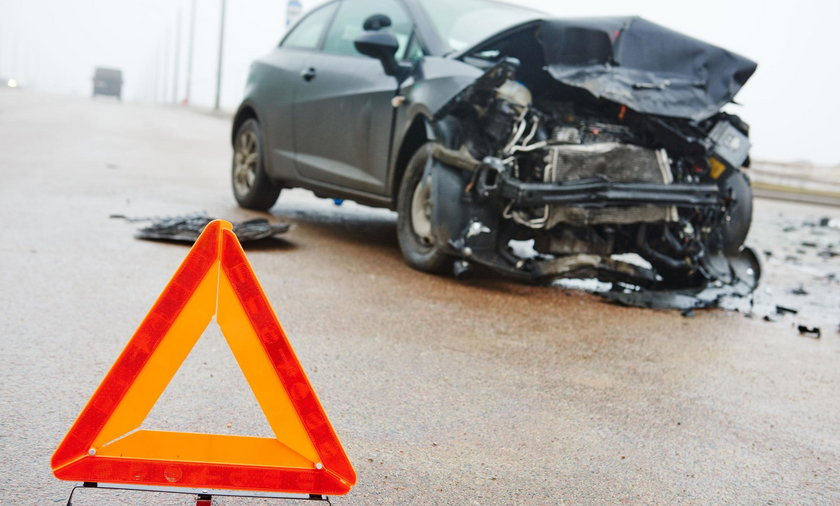 Kierowcy kontra ubezpieczyciele. Komu pomagają sądy?