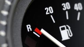 Samochody spalają o wiele więcej, niż podają producenci. Nawet o kilkadziesiąt procent