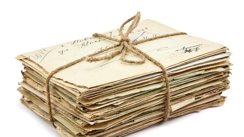 Gdzie jest pięć tysięcy przesyłek sądowych ze Świdnicy?