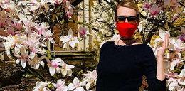 Weronika Marczuk wróciła do formy sprzed ciąży. Pokazała, jak teraz wygląda