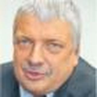 """Robert Gwiazdowski: Czas poznać prawdę o naturze """"ubezpieczenia emerytalnego"""""""