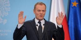 2,5 miliona złotych na premie w rządzie! Ale za co?!