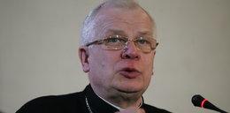 Arcybiskup Michalik: Smoleńsk to egzamin dla...