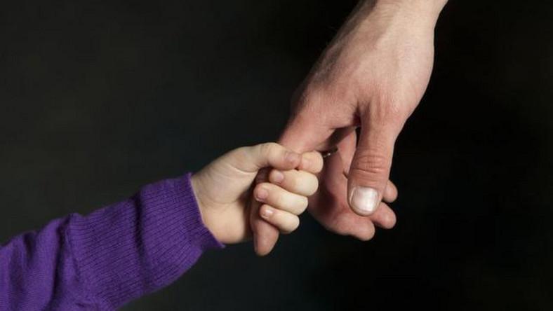 Now przepisy odnośnie placówek opieki nad dziećmi