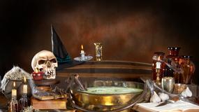 Po zdrowie do astrologa