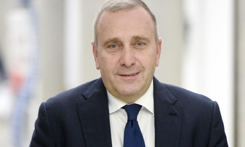 Nowoczesna dołącza do Koalicji Europejskiej