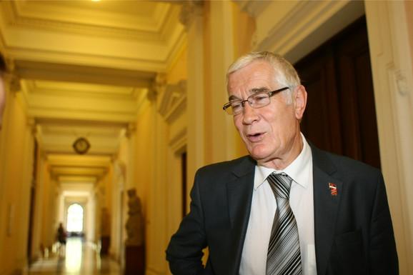 Momo Čolaković