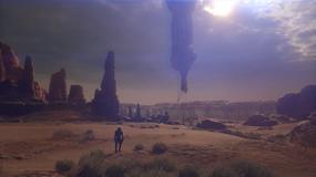 Mass Effect: Andromeda - bonusy przedsprzedaży i przebłyski gameplaya