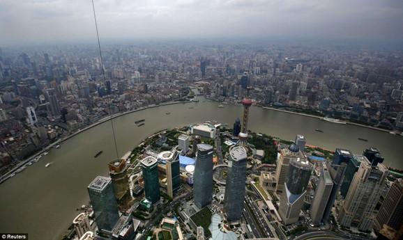 Šangaj