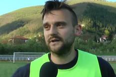 HOROR TUČA ZBOG DEVOJKE Prebijeni fudbaleri iz Prijepolja, jednom od njih se BORE ZA ŽIVOT
