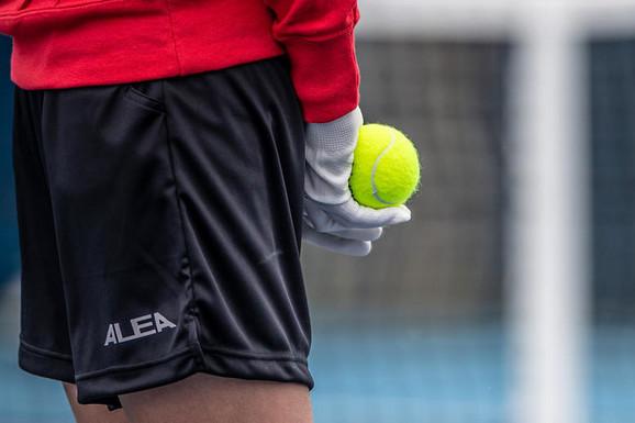 ŠOK U POSLEDNJEM MINUTU, SRBIN ODUSTAO OD TURNIRA Naš teniser u ŽIVOTNOJ formi, ali je povreda napravila veliki peh