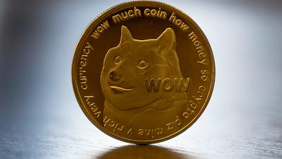 Revolut wprowadza obsługę kryptowaluty Dogecoin w aplikacji