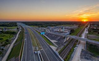 Rząd przyjął projekt zmian ustawy o autostradach płatnych oraz Krajowym Funduszu Drogowym