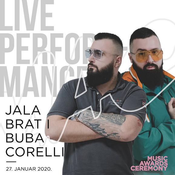 Buba Jala