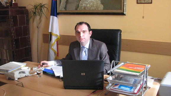 Milan Arsović