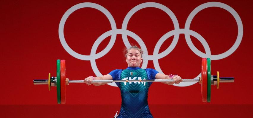 Zdobyła pierwszy olimpijski medal dla swojego kraju. Sukces został sowicie wynagrodzony