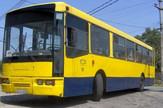 Autobus na liniji 405