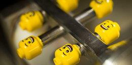 Sprawdzili co się stanie, gdy dziecko połknie Lego. Jaki wynik?