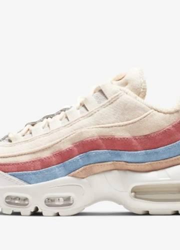 95Nike Max Sneaker Blazer Und Air Lows Bringt Raus Vegane GLUzpqSMjV