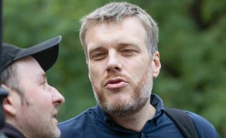 Zandberg: Są politycy, którzy twierdzą, że rządy Tuska to był raj, my na Lewicy uważamy inaczej