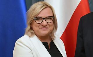 Kempa: Do porozumienia w UE w sprawie migracji jest bardzo daleko