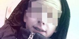 Tajemnica śmierci 18-latka na komisariacie rozwiązana