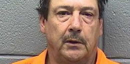 Pedofil siedział za zabójstwo 8-latki. Surowo za to zapłacił