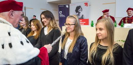 Psychologia albo śmierć – rekrutacja na Uniwersytet Łódzki