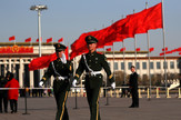 kineski vojnik 03 foto EPA HOW HWEE YOUNG