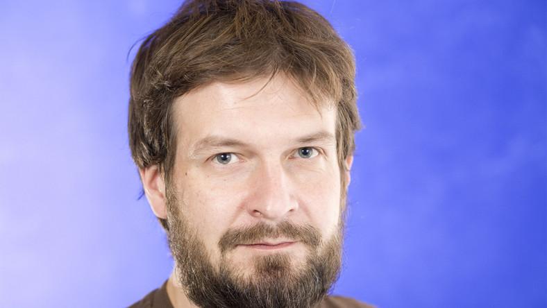 Wojciech Cieśla: Bierność prokuratury