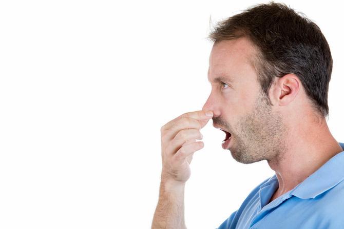 Problem lošeg zadaha ozbiljniji nego što se pretpostavlja