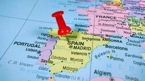 Pięć miast gorącej Andaluzji, które możesz zwiedzić za darmo
