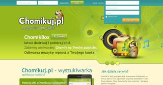 Wyrok na chomikuj.pl. Będzie ścigał piratów?