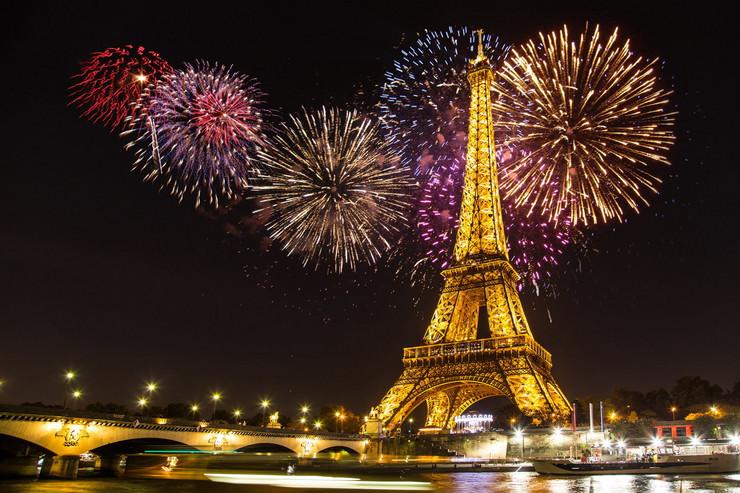 534543_pariz-proslava-nove-godine-01-foto-shutterstock229048606