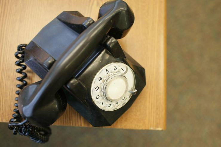 1172_telefon-afp
