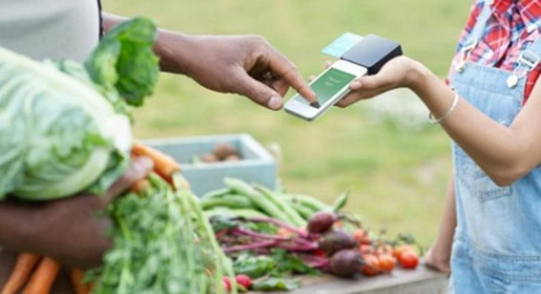 Drive for Financial Inclusion in Africa is being led by public and private sectors for business and growth purposes.