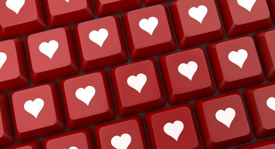 dziesięć zasad randek internetowychSpeed Dating Richmond Londyn