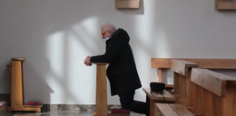 Poruszające słowa Lecha Wałęsy. Z jego stanem zdrowia jest źle. Idzie do szpitala, pożegnał się...