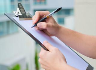 Czy związek zawodowy ma wpływ na przeprowadzenie przez inspekcję pracy kontroli w trybie zdalnym