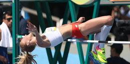 Piękna Polka pokazała klasę w Rio. Powalczy o medal?